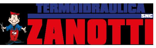 Termoidraulica Zanotti