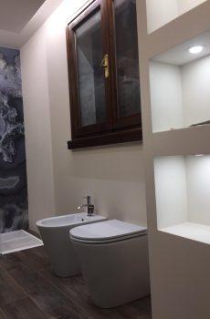 Arredo di Design per il bagno
